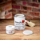 Frenchic Furniture Paint Posh Nelly 150ml